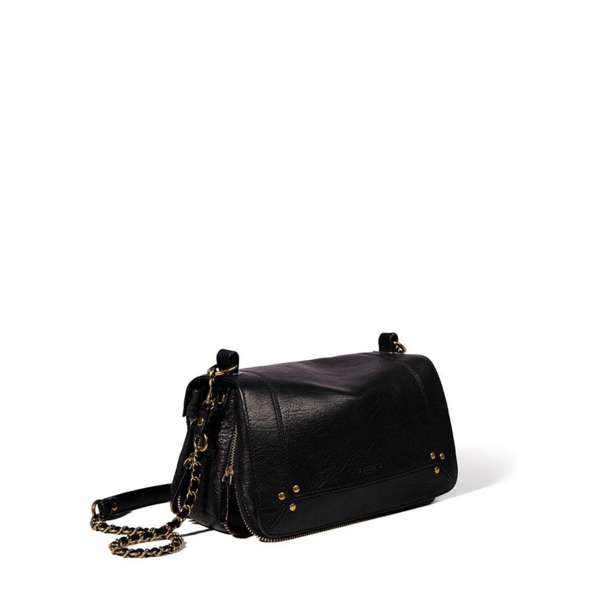 bobi taske - black