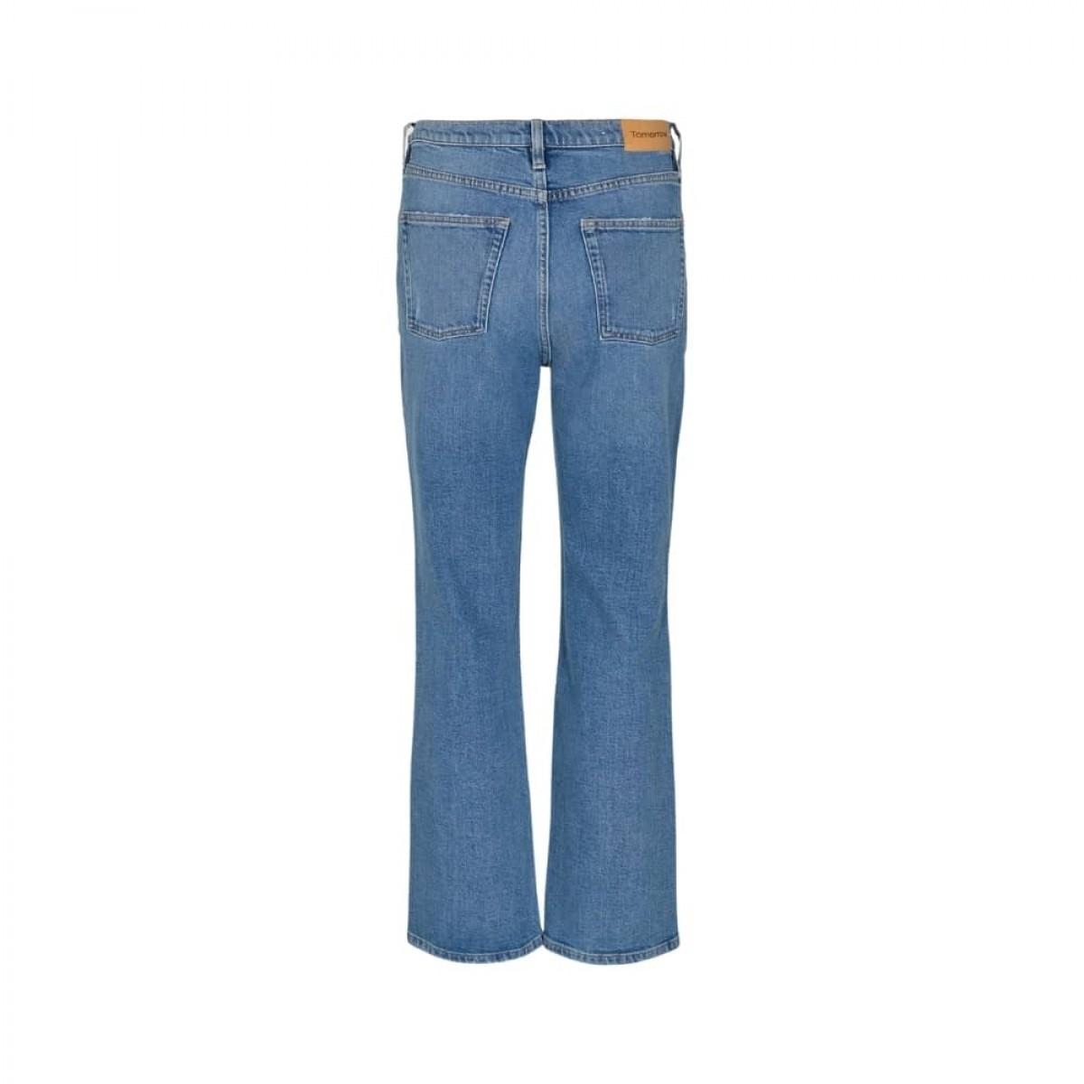 marston jeans - denim blue - bagtil