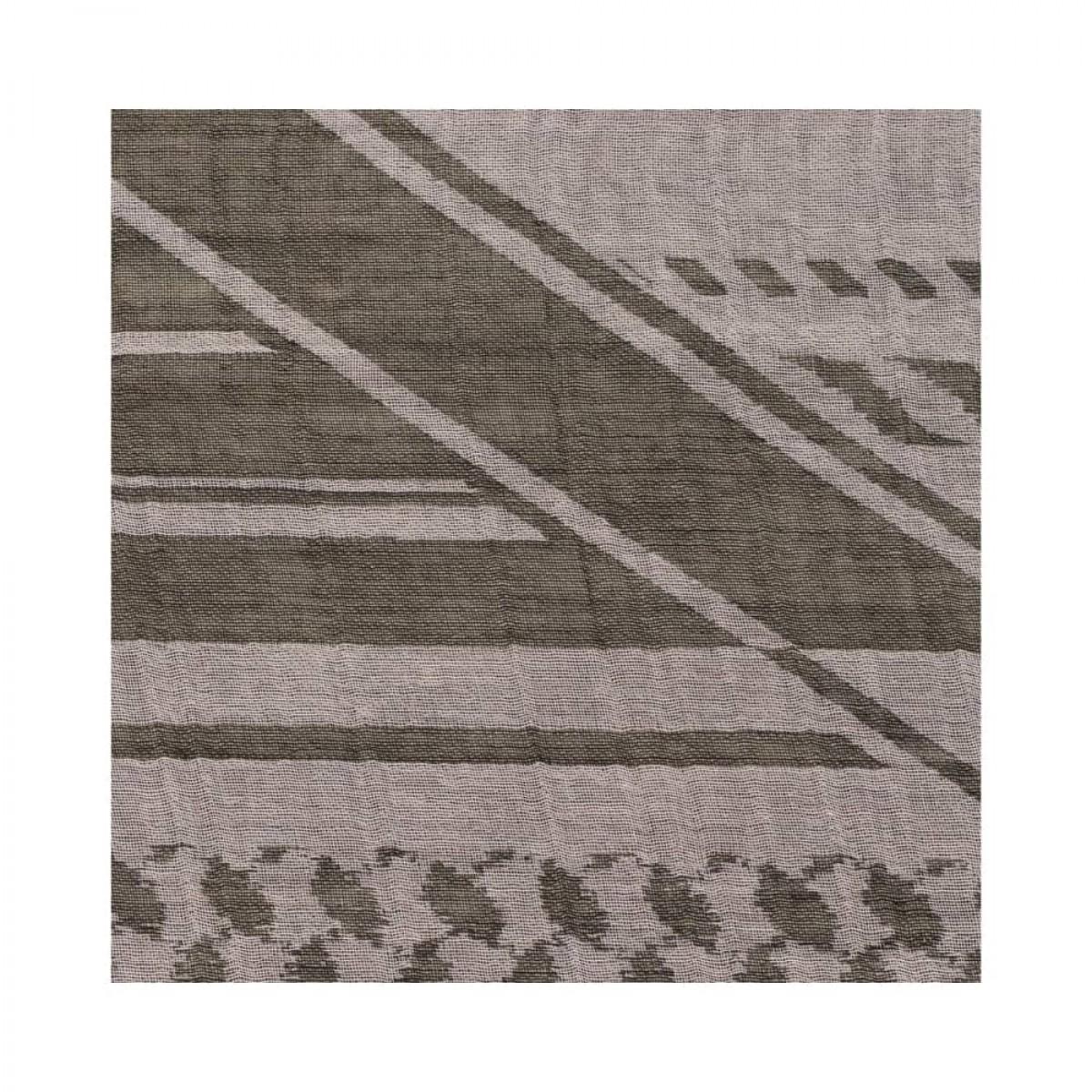 scarf agnes - olivie - print