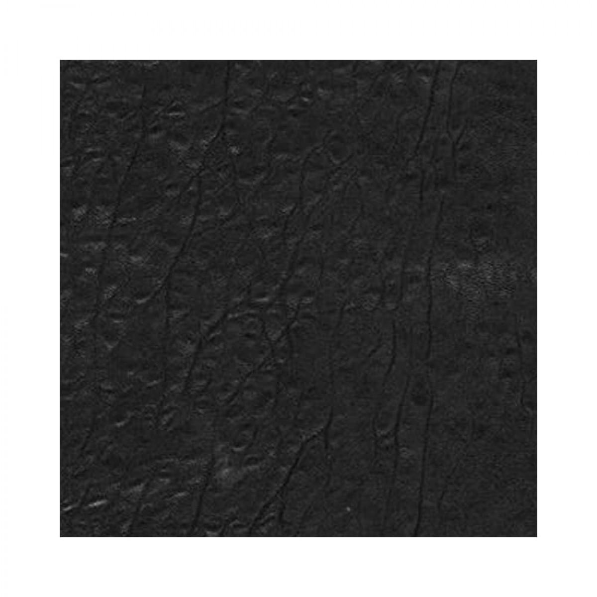 jerome dreyfuss billy m taske - black - kvalitet