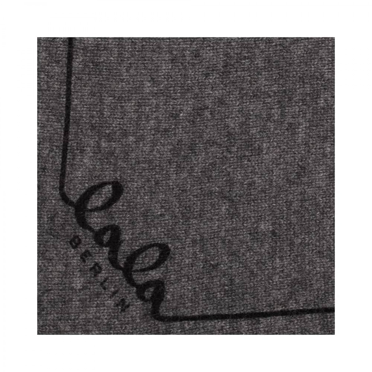 triangle solid logo l - lubecca - logo