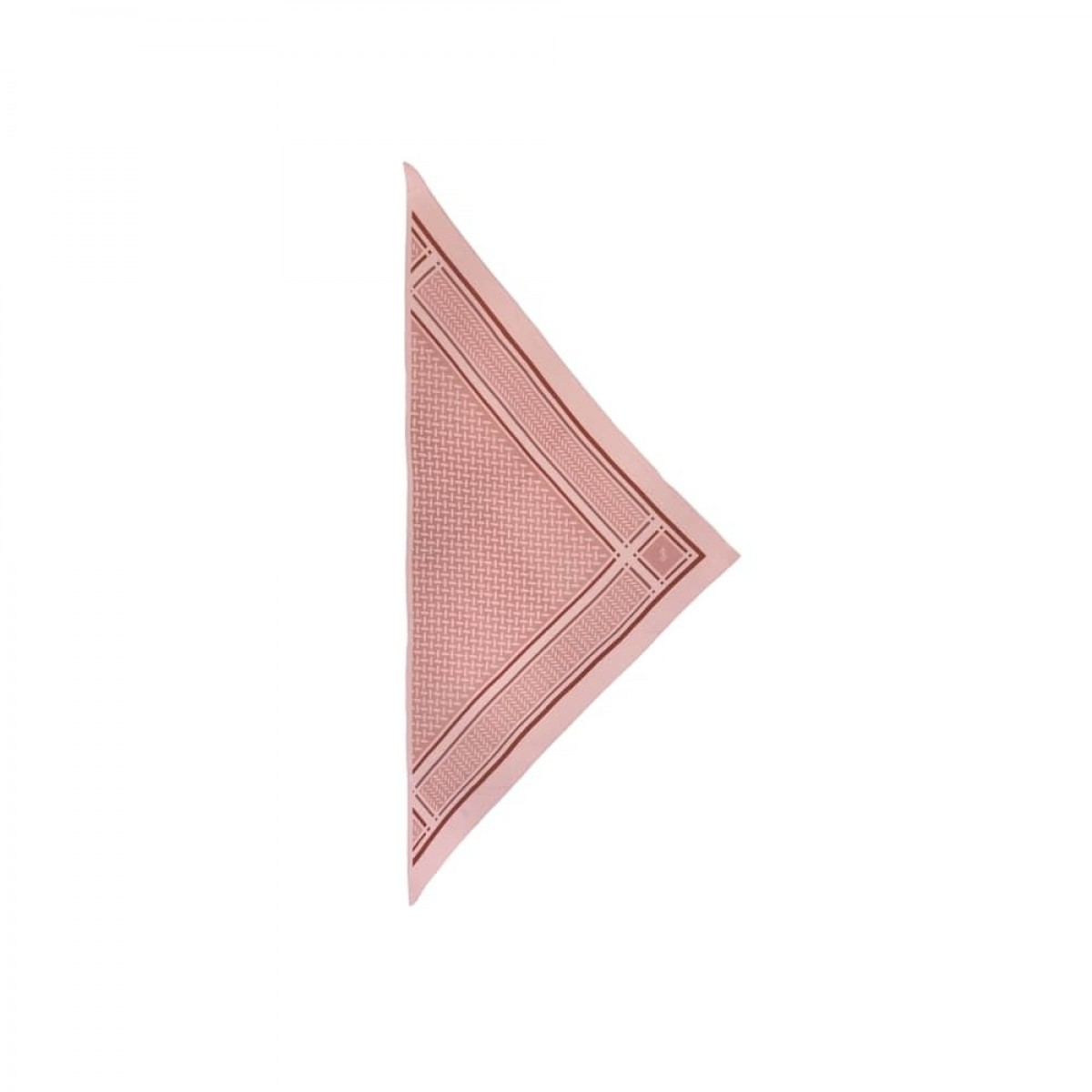 triangle trinity neo m - ballerina neo light - front