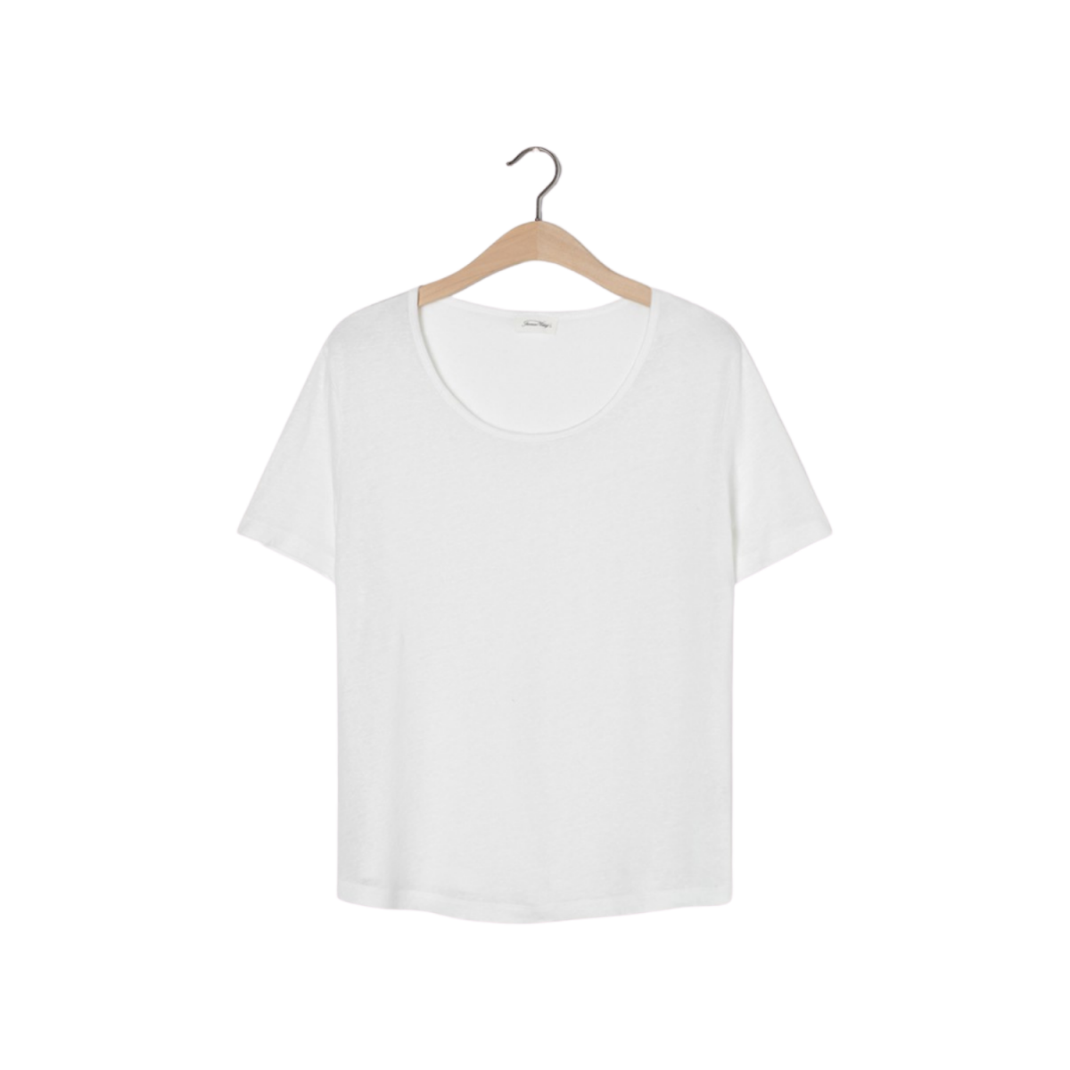 lolosister t-shirt - white