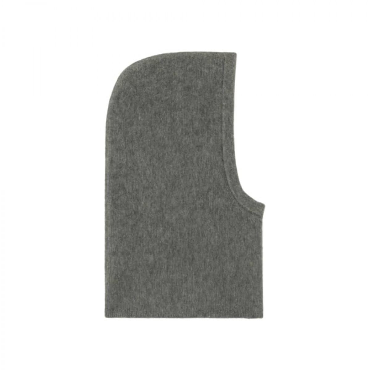 ozolittle hue - heather grey