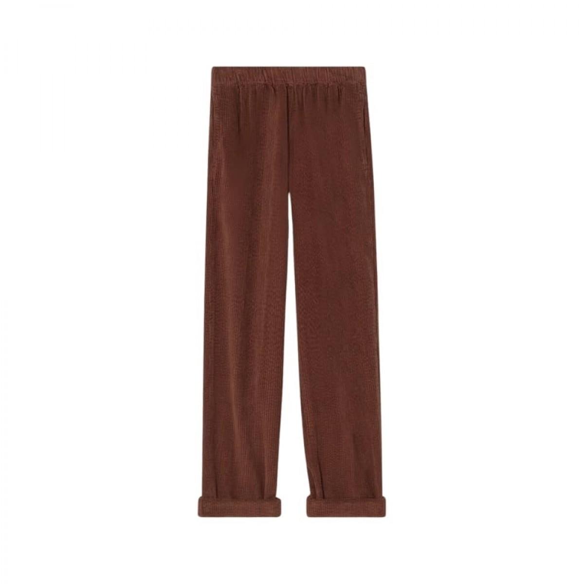 padow bukser - desire