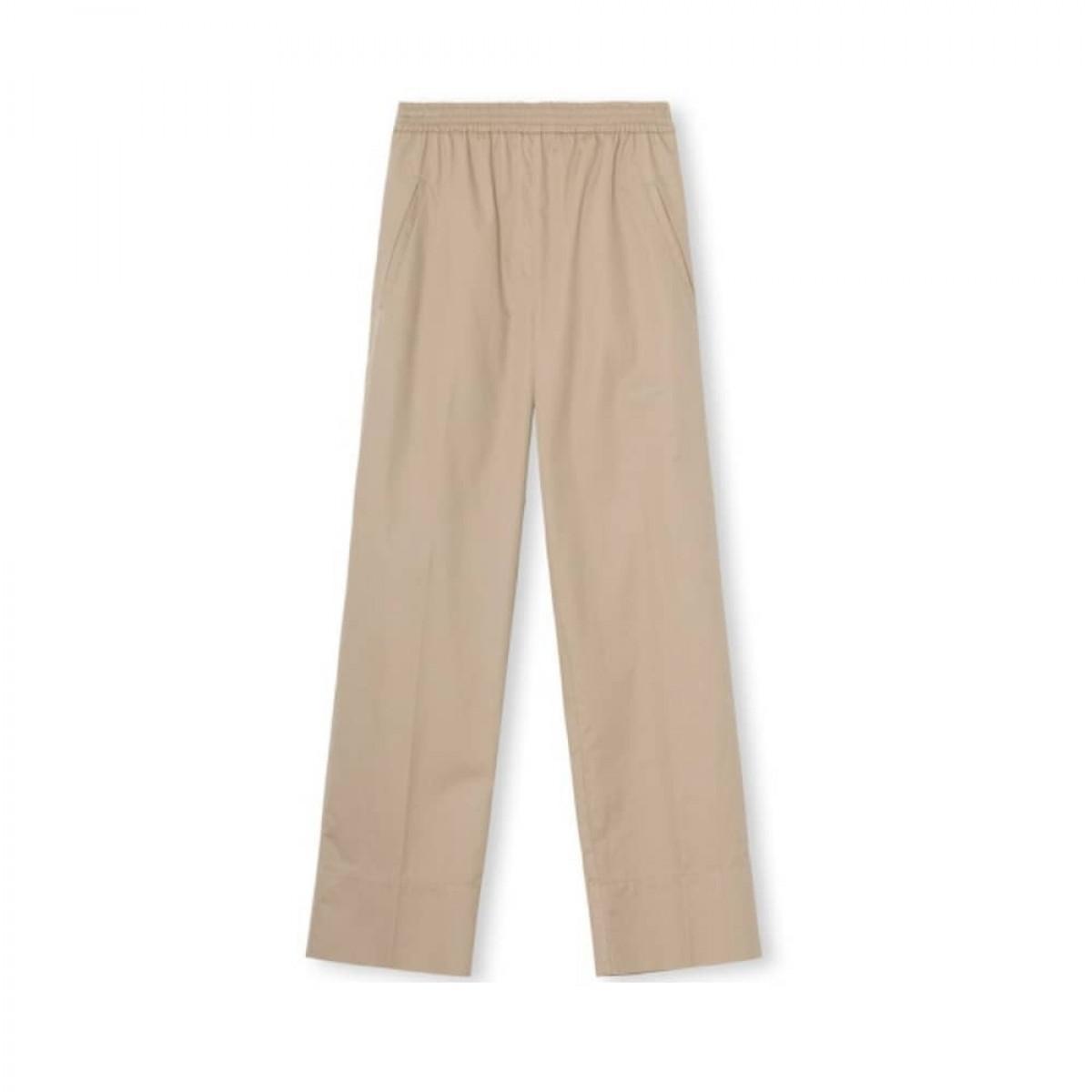 rose pants - rye
