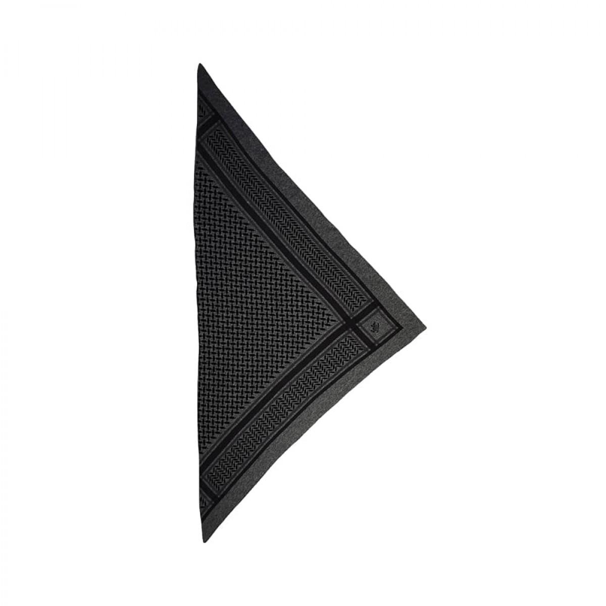 triangle trinity classic m - lubecca dark grey melange 3