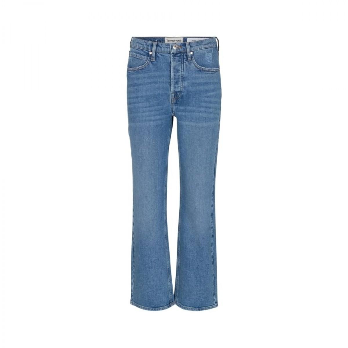 marston jeans - denim blue