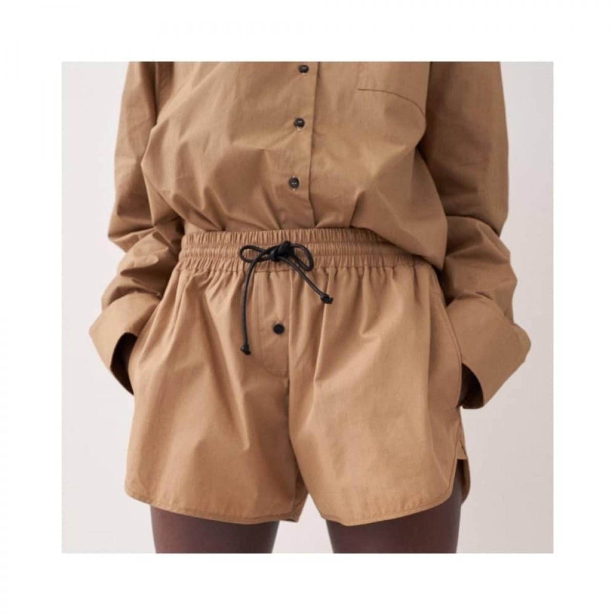 jett shorts - khaki