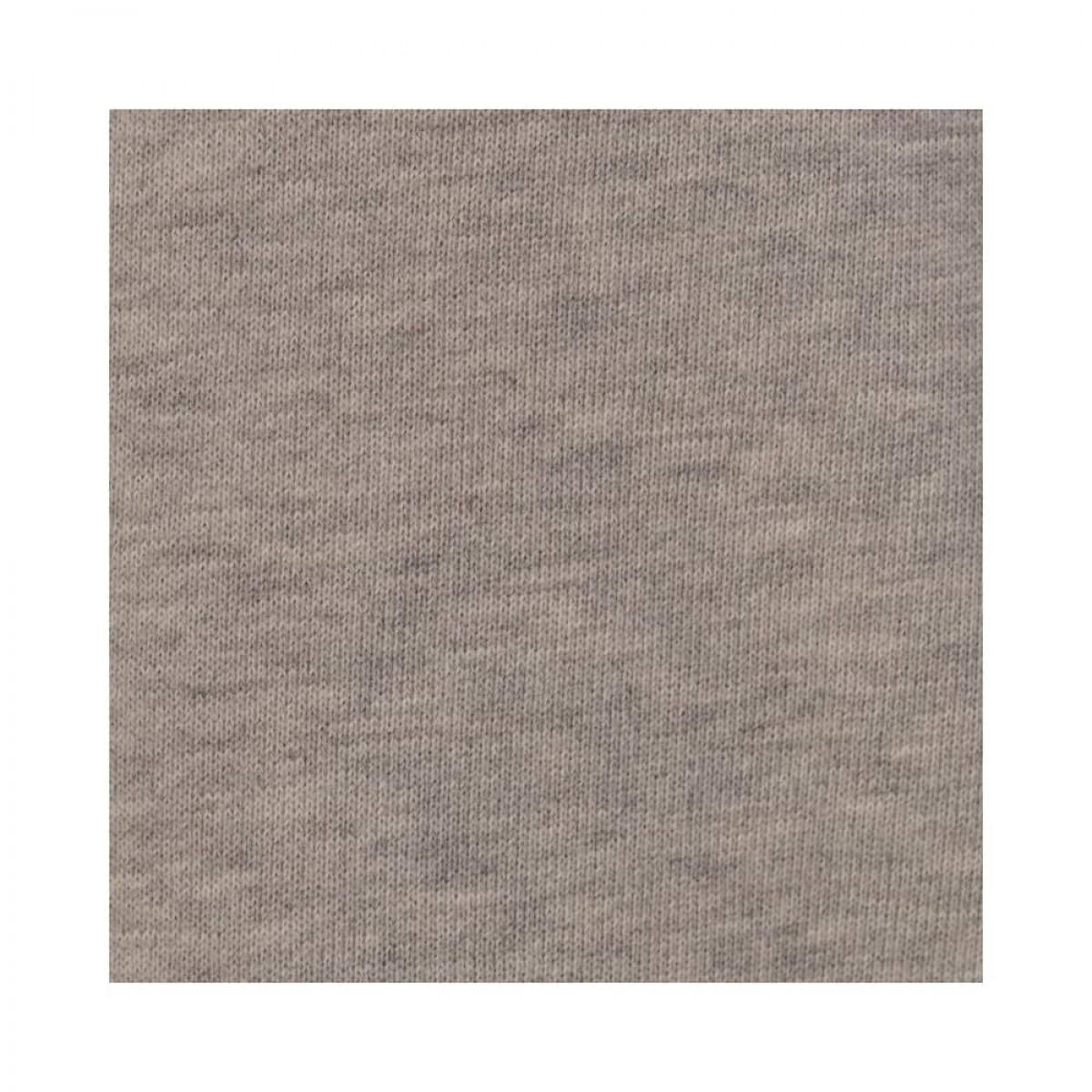 phine sweatpants - grey melange - kvalitet