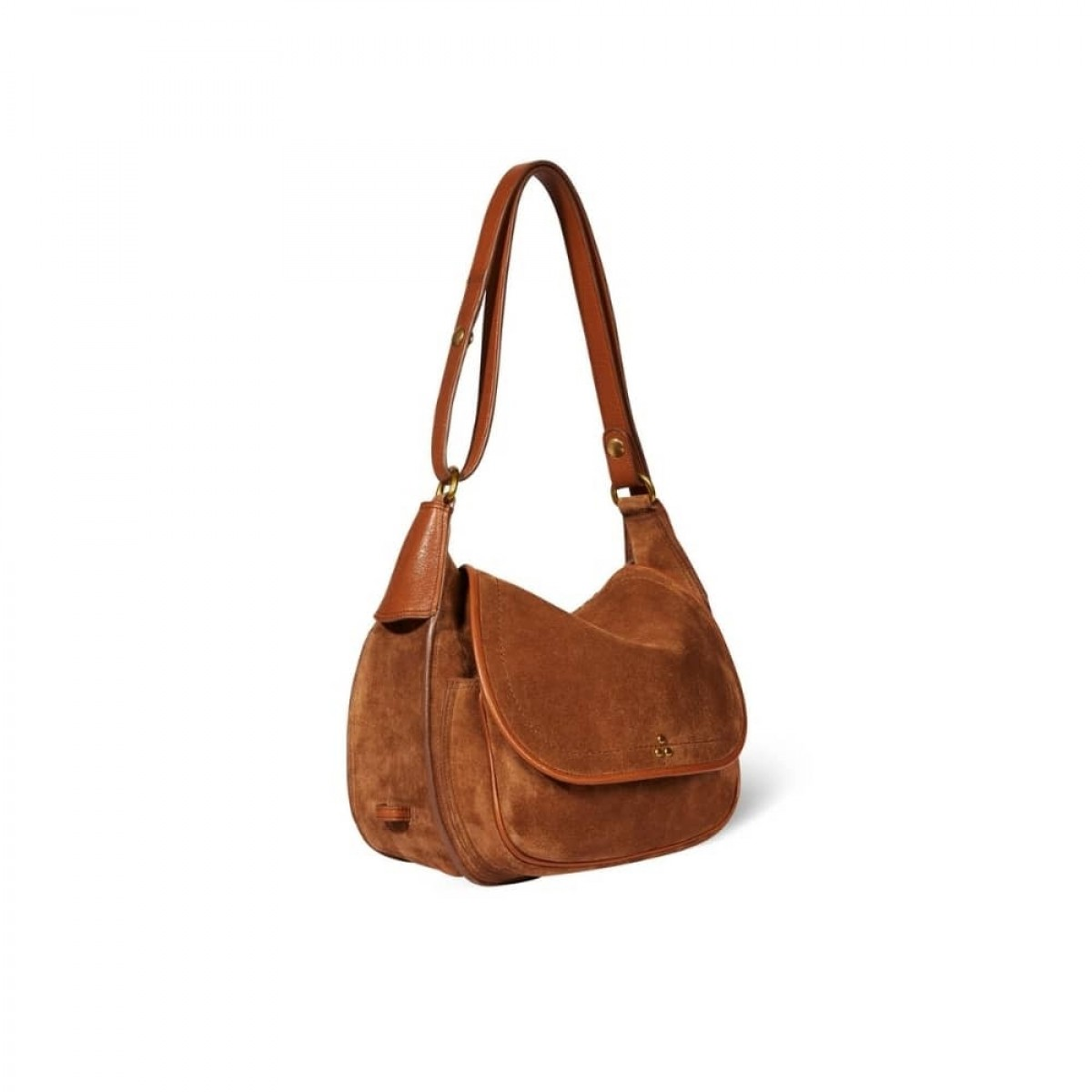 jerome dreyfuss philippe - tabac - front
