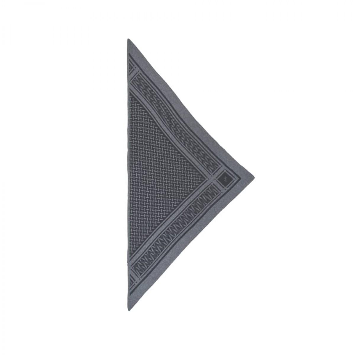 triangle trinity neo m - lubecca neo - front