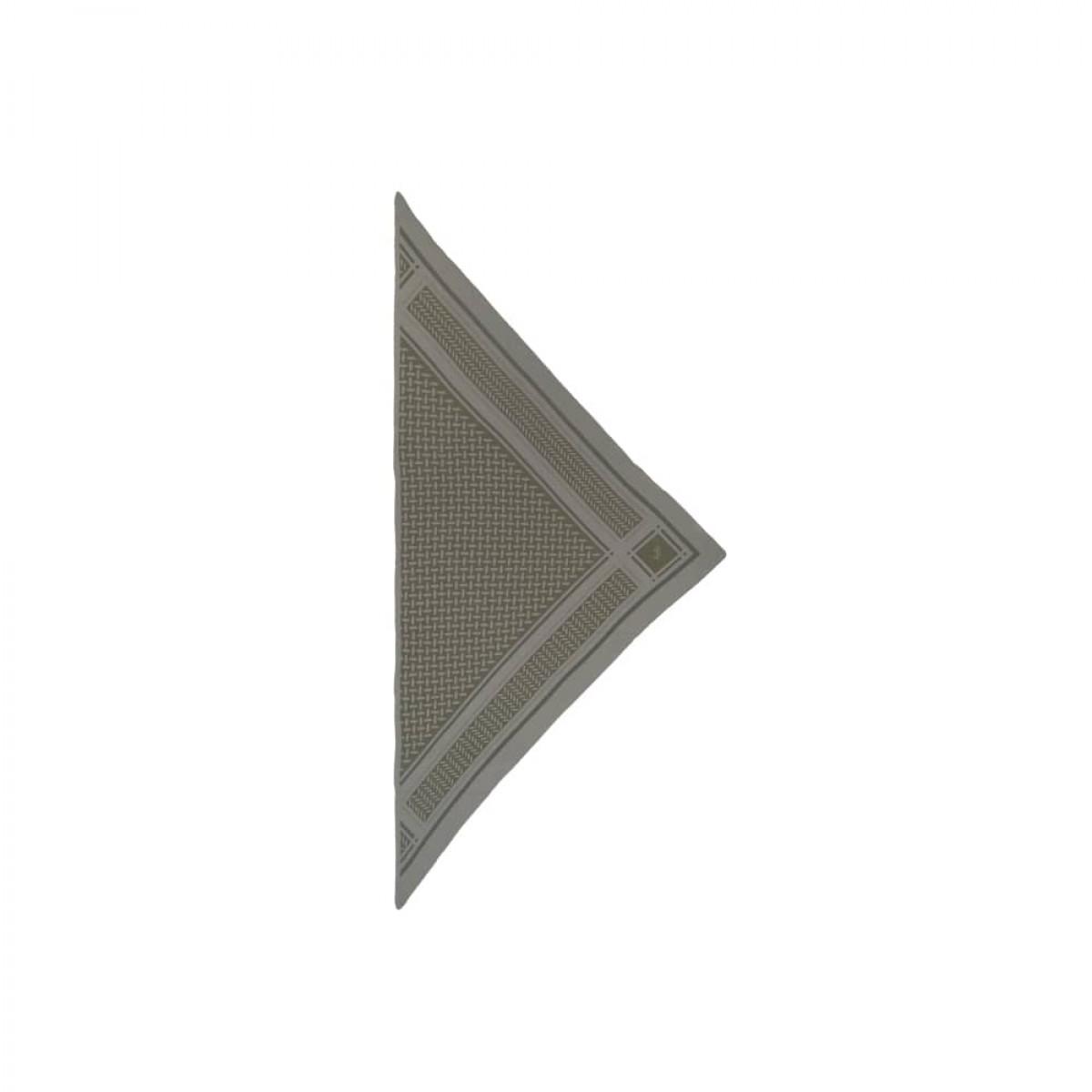 triangle trinity neo m - carvi neo - front