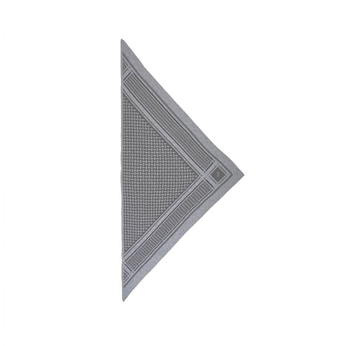 triangle trinity neo m - city neo light - front