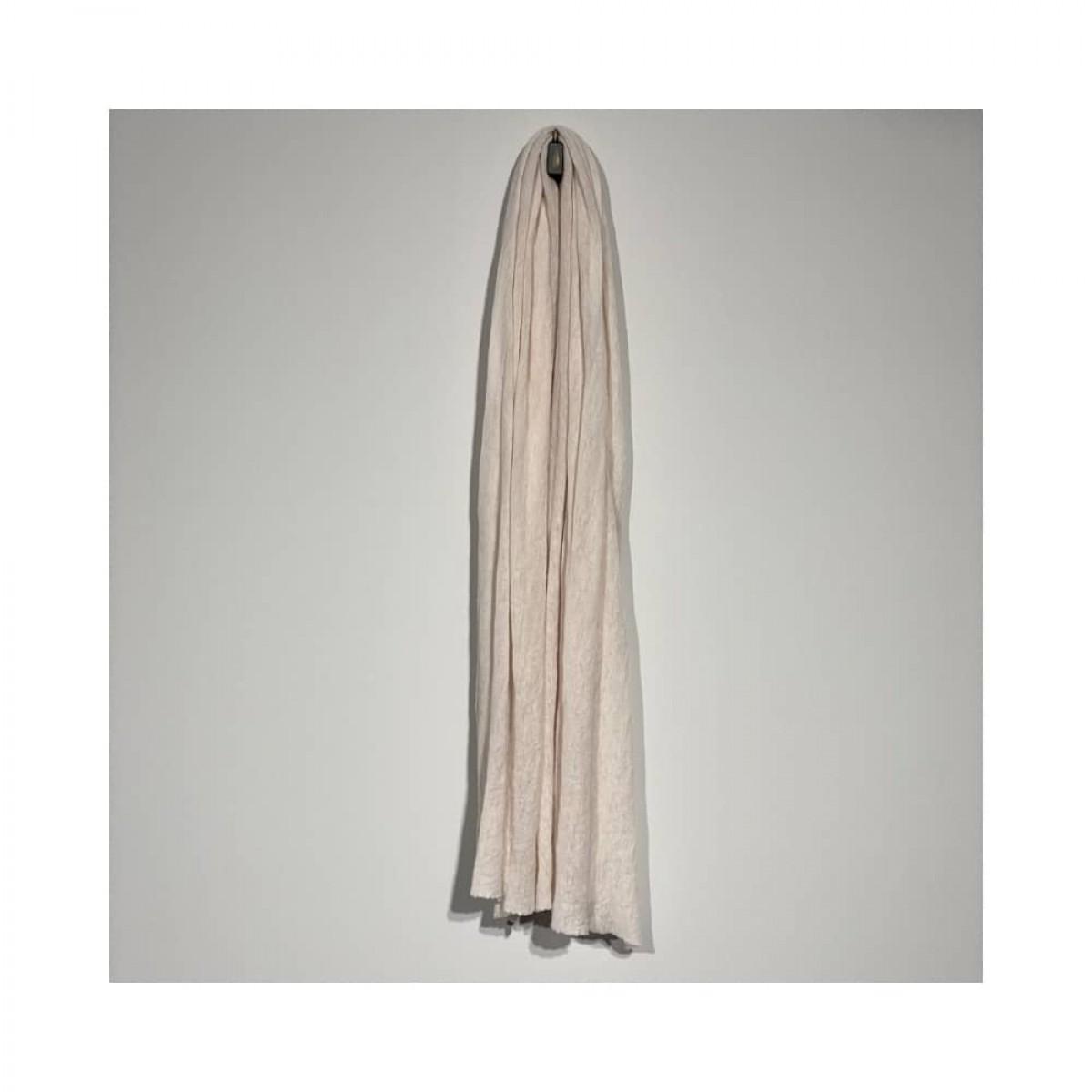 luxury m tørklæde - chloe - hænge