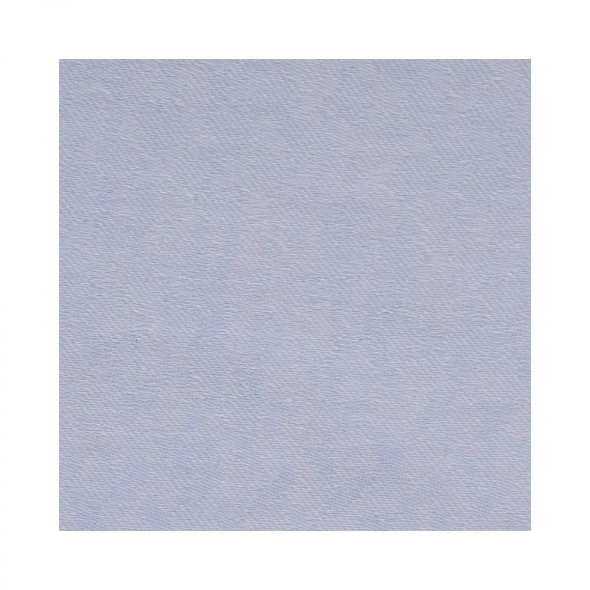 cotton cube gradient jacquard - trinity blue - print detalje