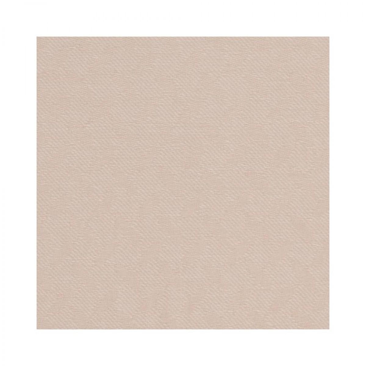 cotton cube gradient jacquard - trinity sand - print detalje
