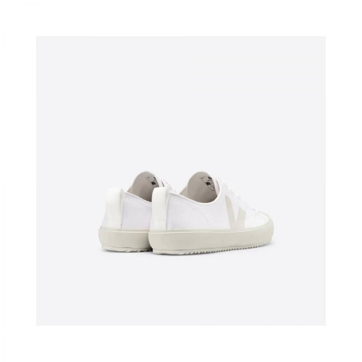 nova - white pierre - bagfra