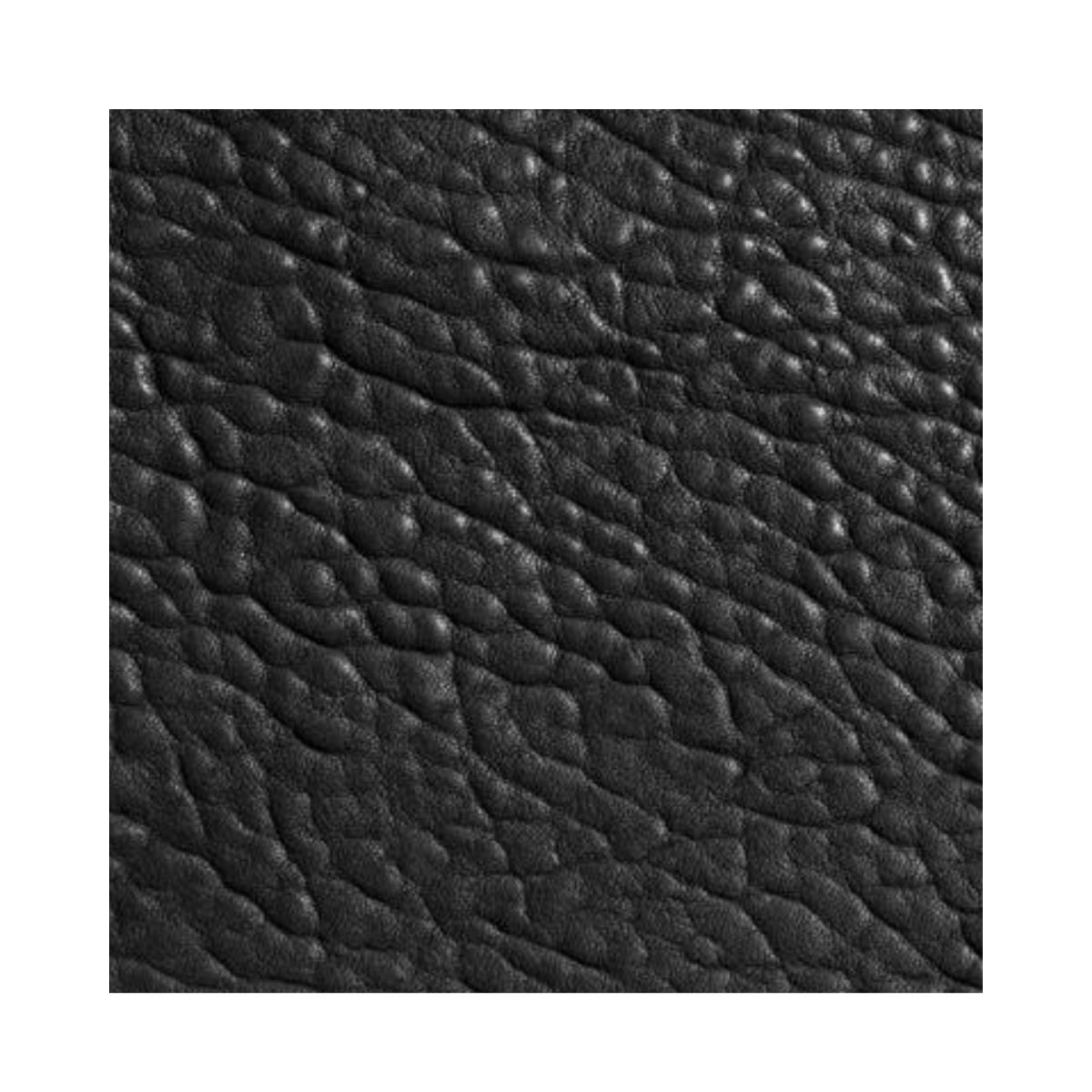 igor taske - black - kvalitet