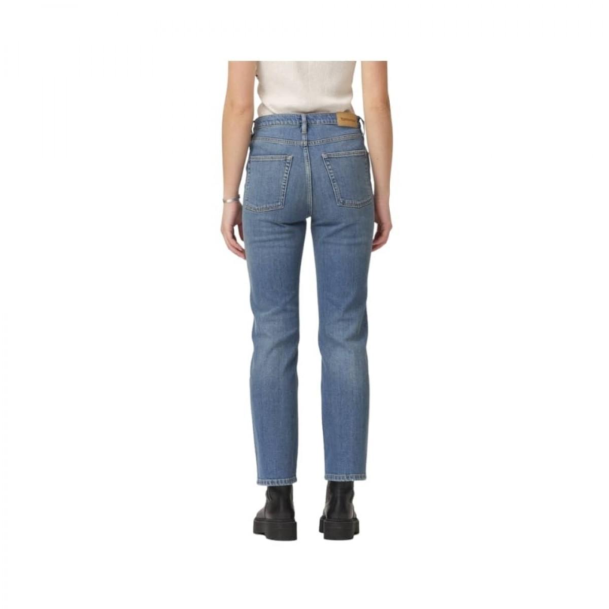 marston jeans - wash kairo - model bagfra