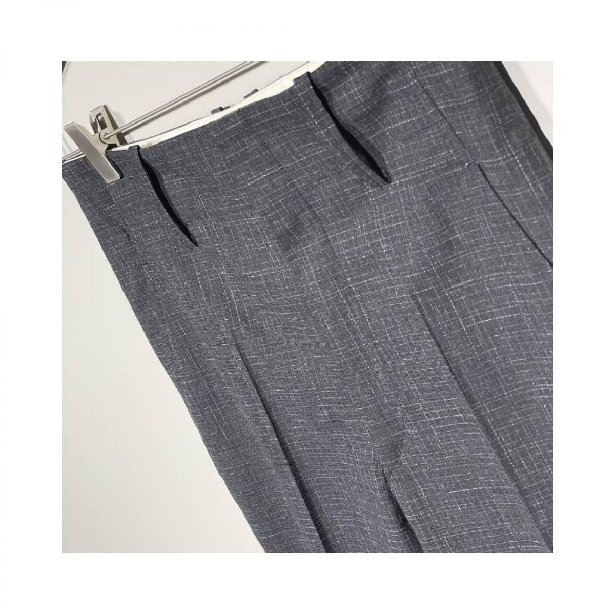 noah bukser - faded black - detalje