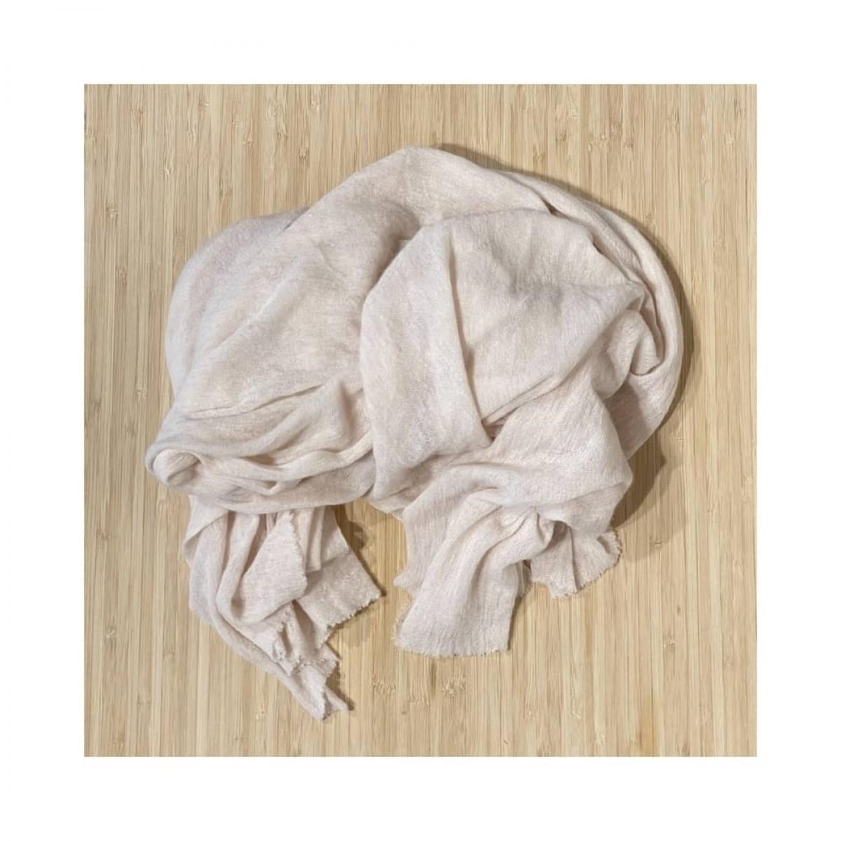 luxury m tørklæde - chloe