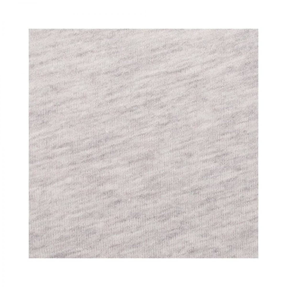 reda lala leo t-shirt - grey melange - kvalitet