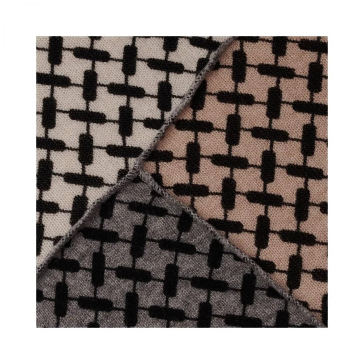triangle trinity patchwork m - city - patchwork