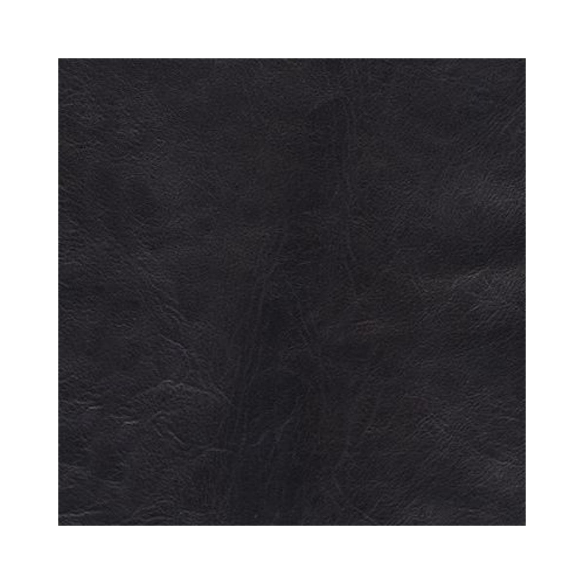 bobi taske - black - kvalitet