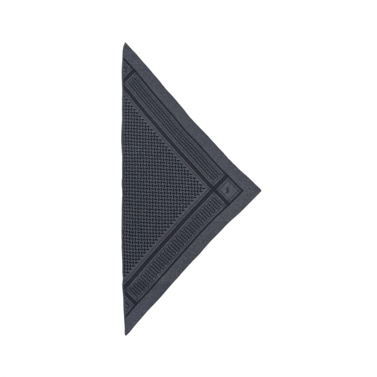 triangle trinity classic L - lubecca - front