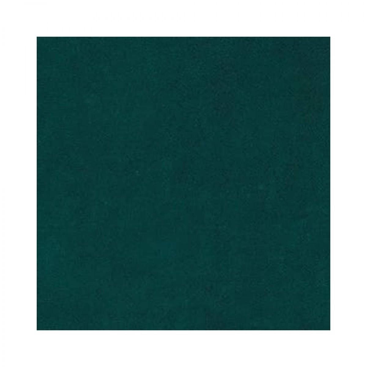 bobi taske - green - kvalitet