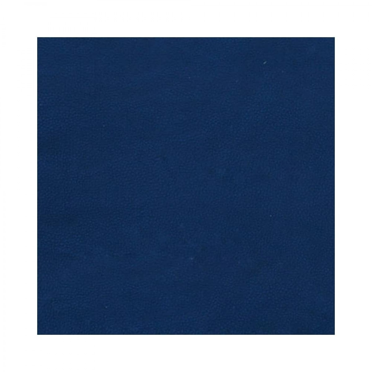 billy m taske - marine - kvalitet