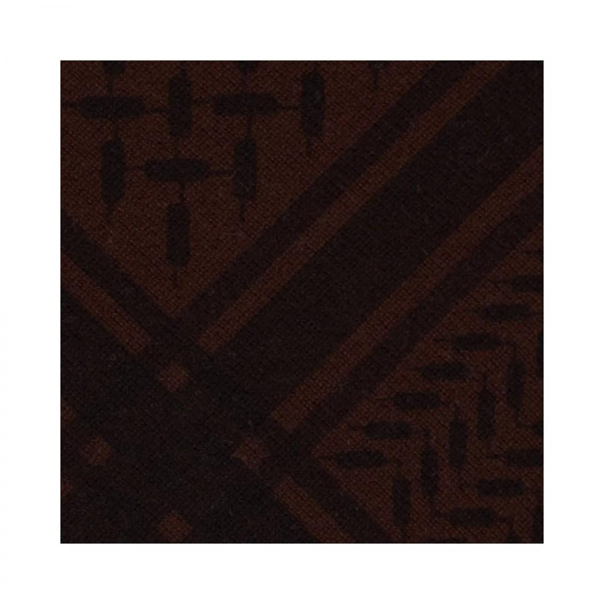 triangle trinity classic m - black on moka - print
