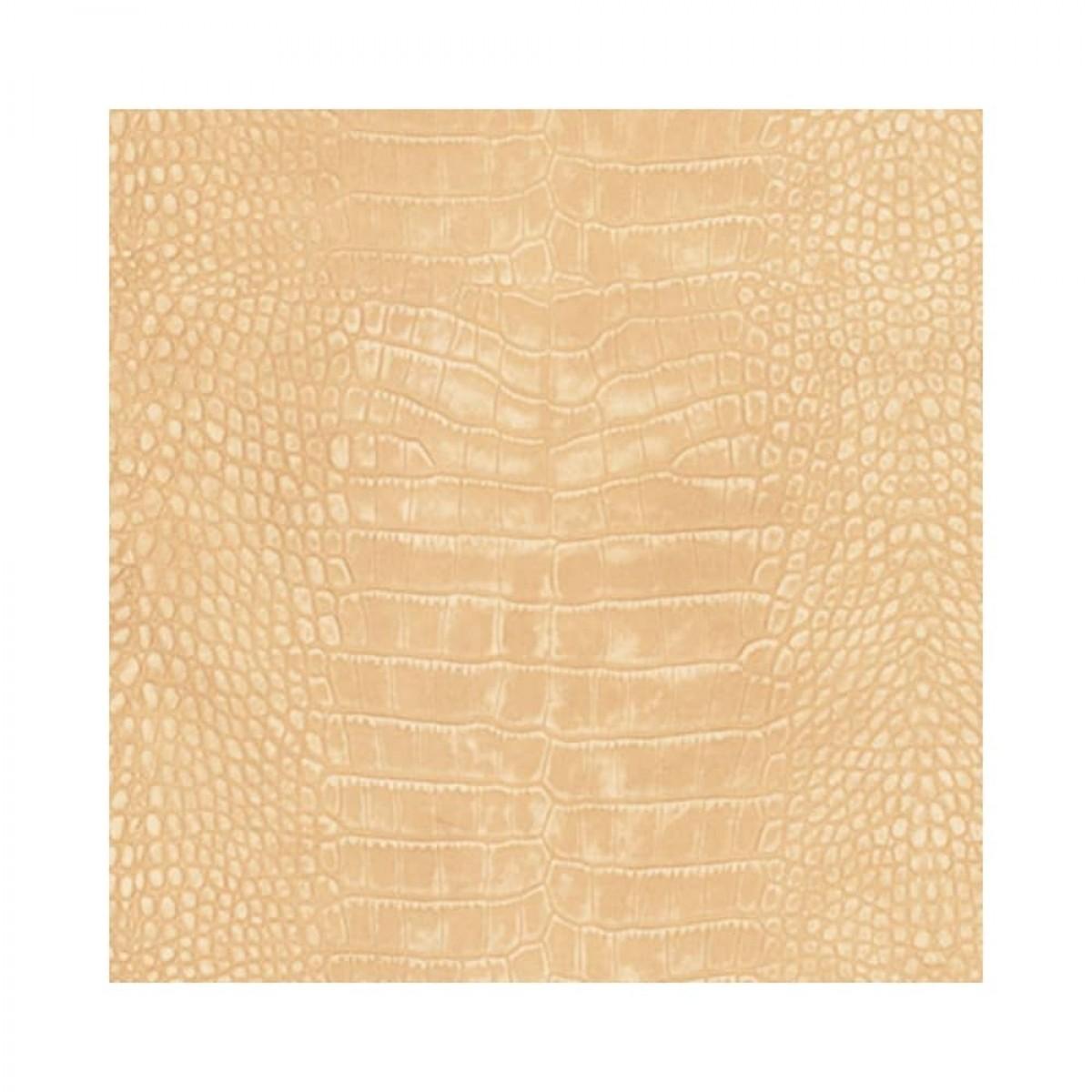 bobi taske - croco ficelle - kvalitet