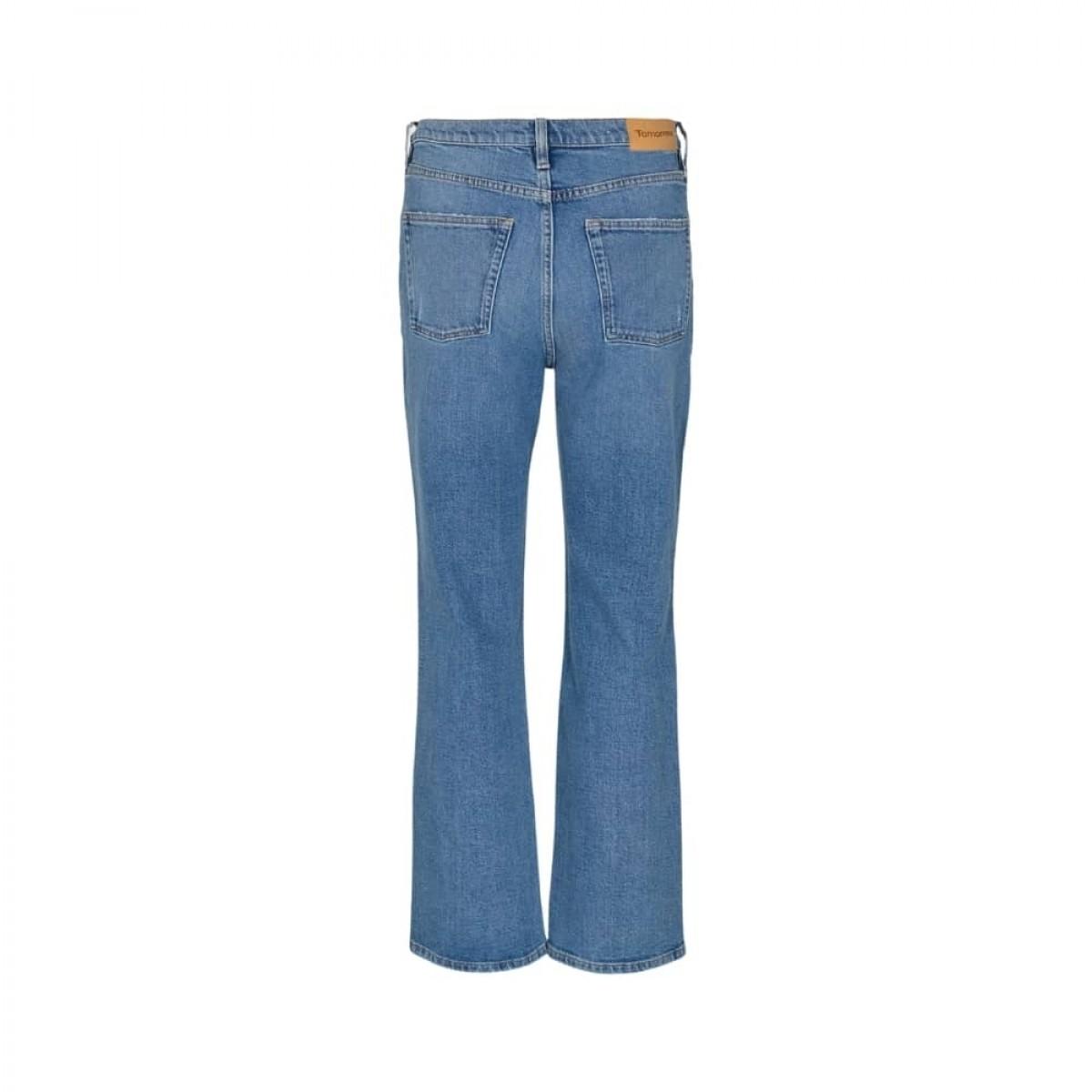 marston jeans - wash kairo - bagfra
