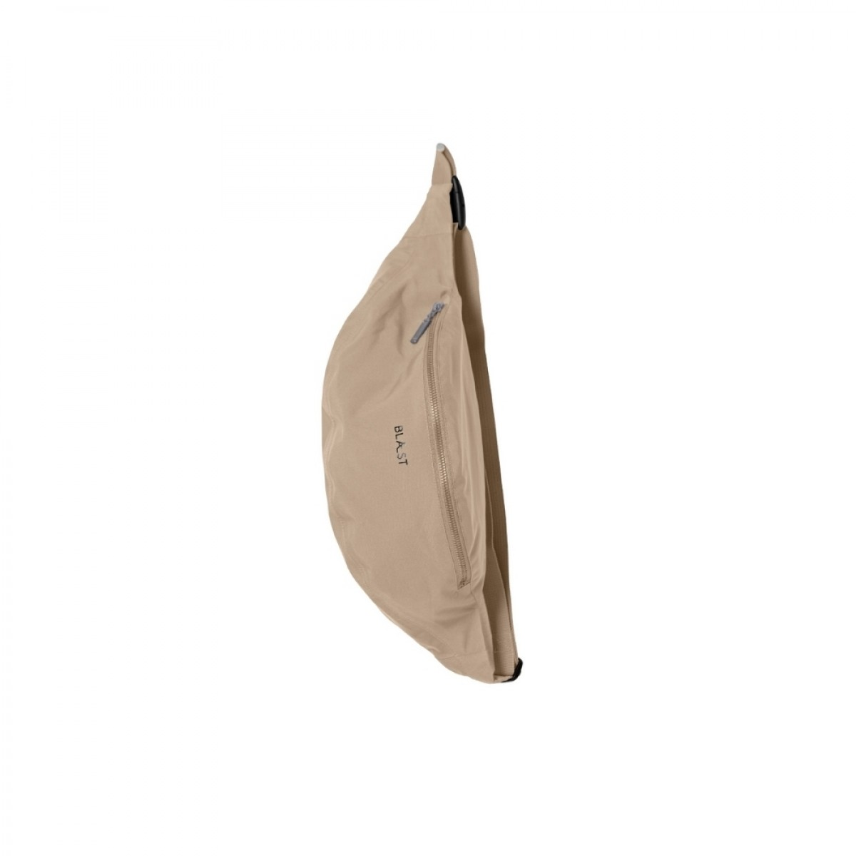 øya bæltetaske - beige