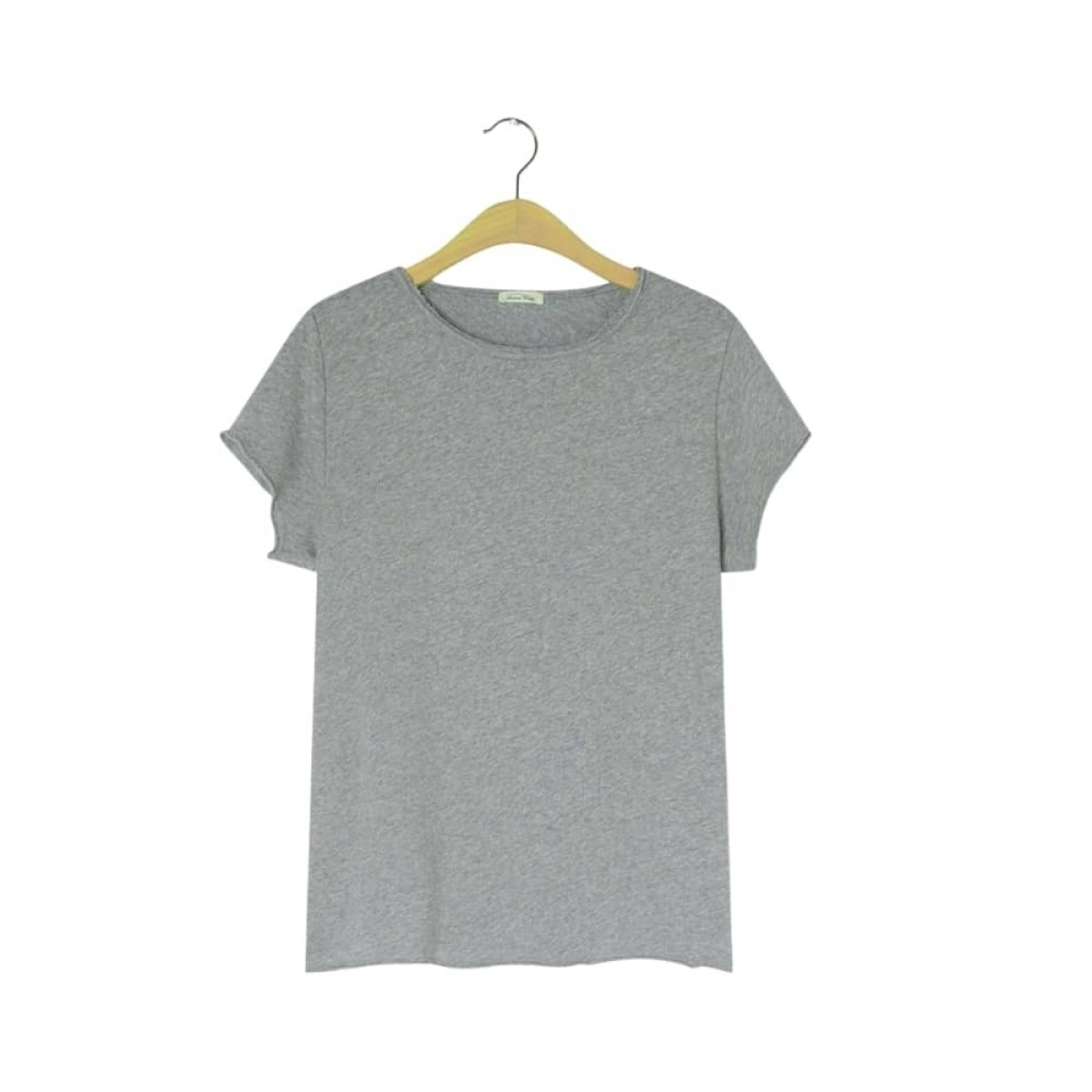 sonoma t-shirt - heather grey