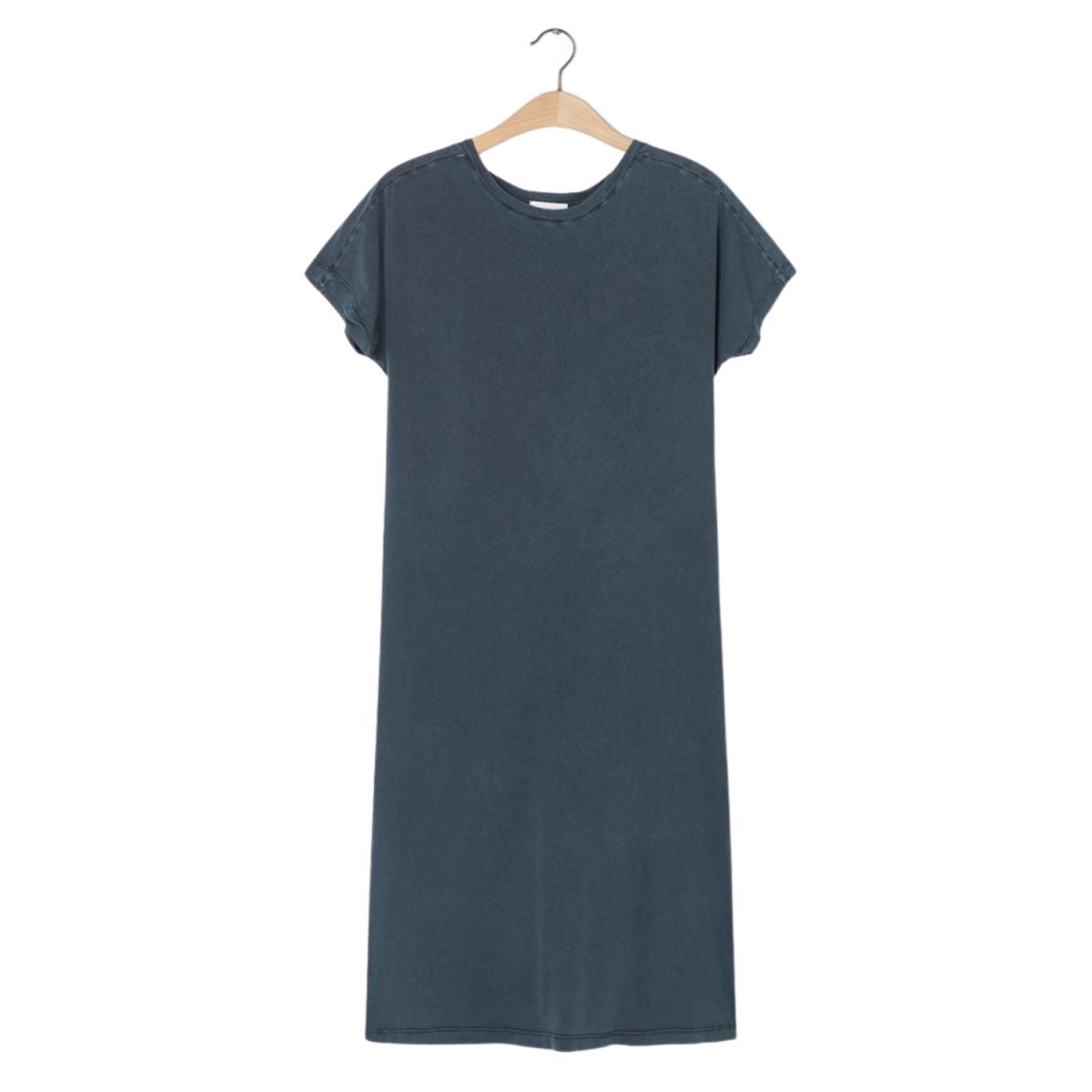 decatur kjole - vintage darkness