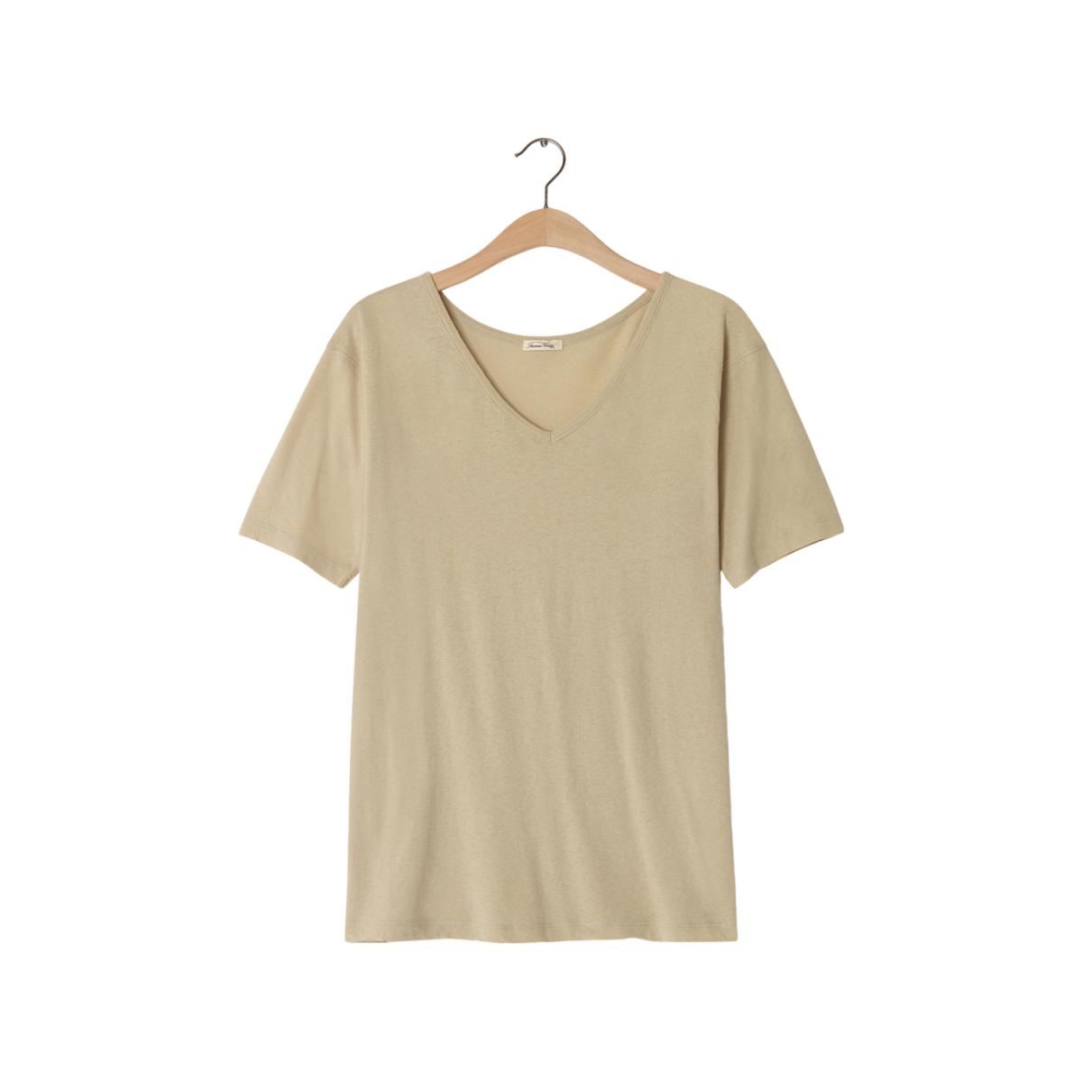 fakobay t-shirt mastic