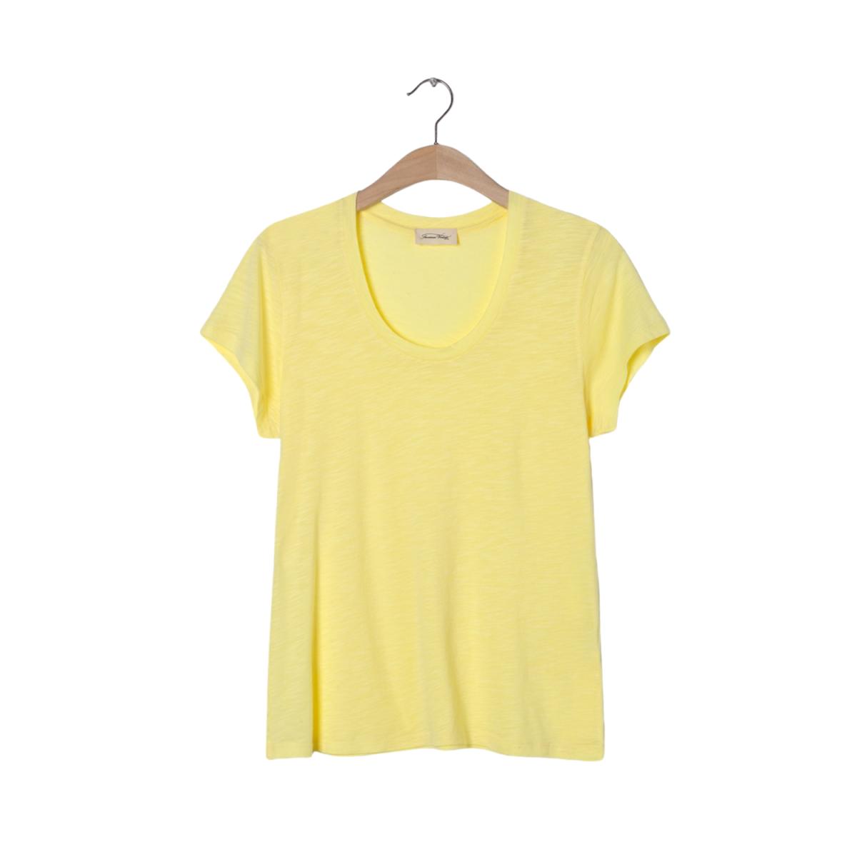 jacksonville t-shirt - genet