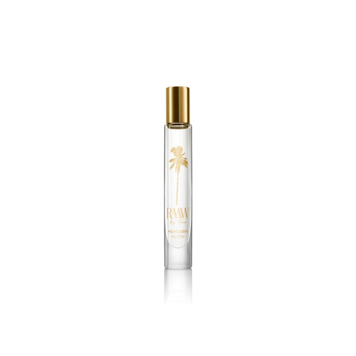 mandarin moon perfume oil