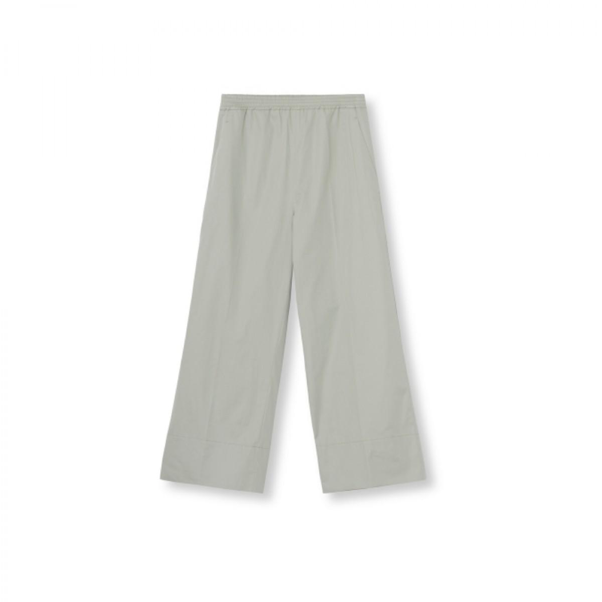 rosanna bukser - saga