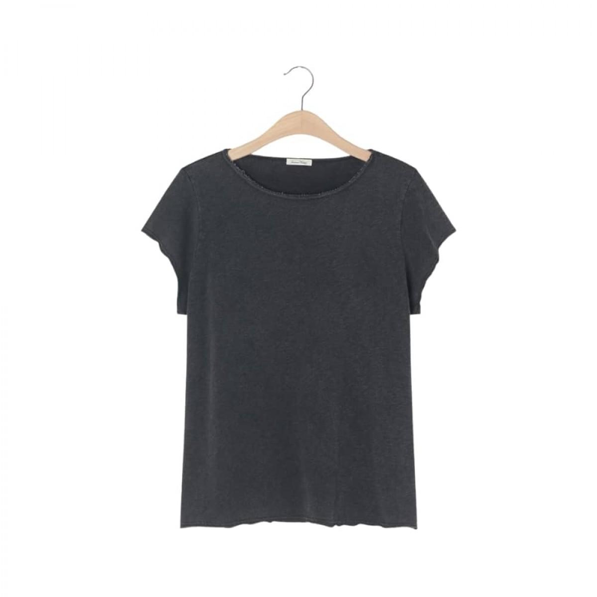 sonoma t-shirt - vintage black