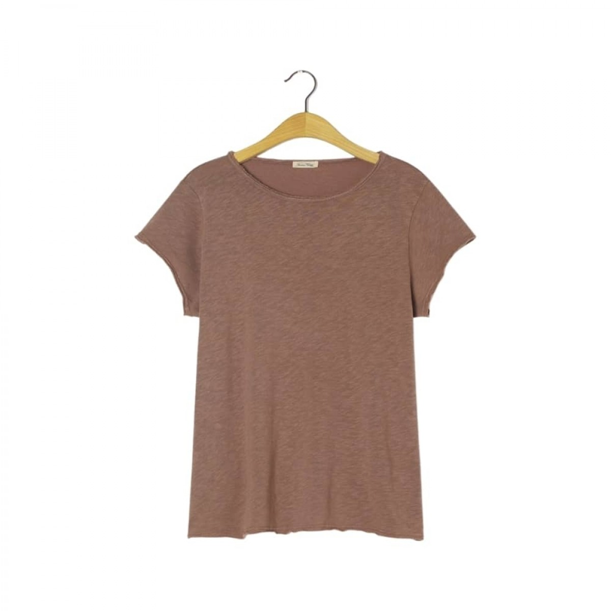 sonoma t-shirt - vintage cocoa
