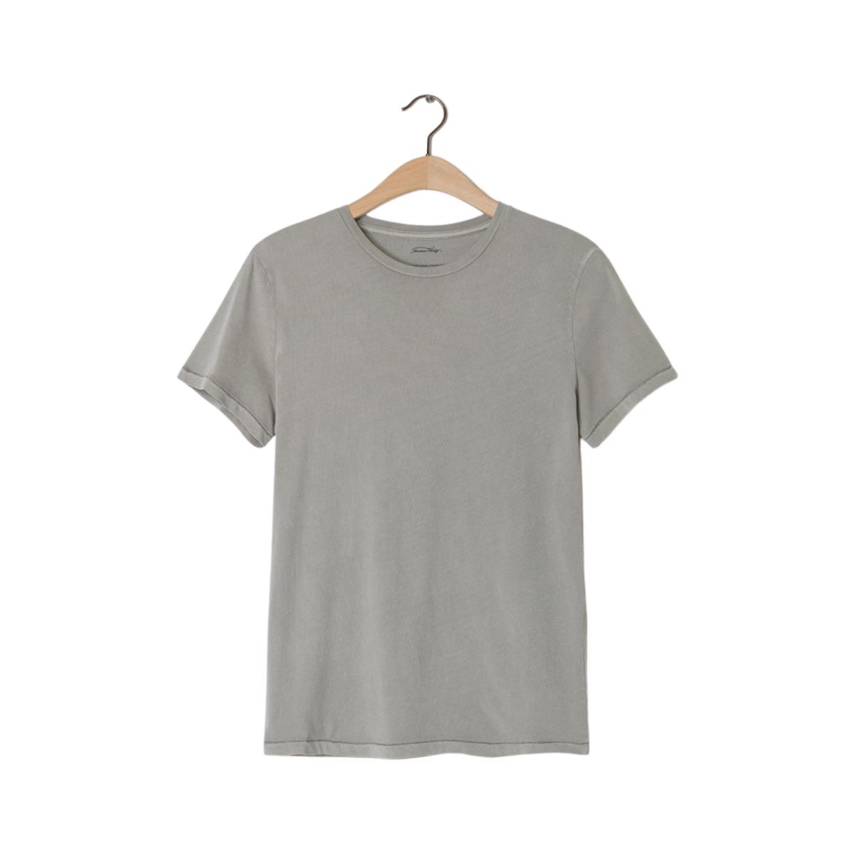 vegiflower t-shirt - baby mouse