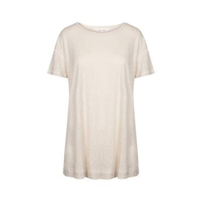 bertha t-shirt - moonstruck
