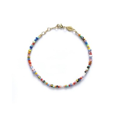 anni lu alaia bracelet - mix