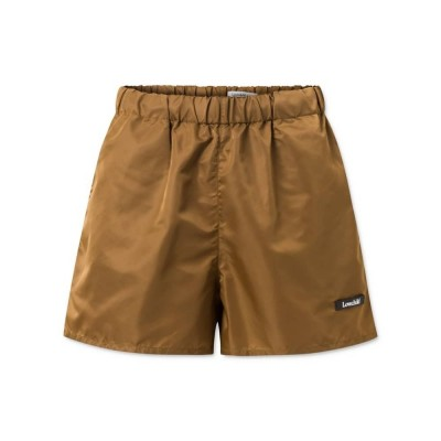 alessio shorts - breen