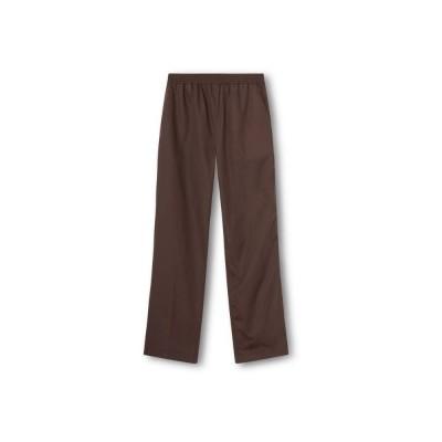 julia bukser - chocolate