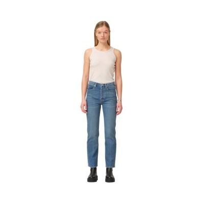 marston jeans - wash kairo